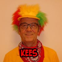 Kees P1040793